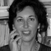 Angela Cattaneo