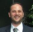 Lorenzo Bertuccio