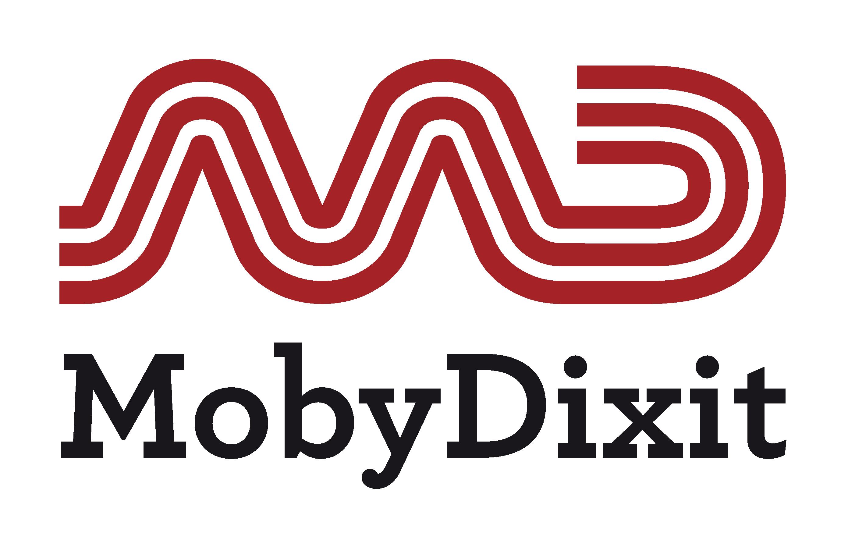MobyDixit 2019