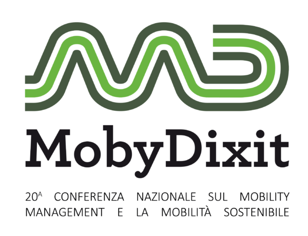 Euromobility e MobyDixit hanno festeggiato i vent'anni