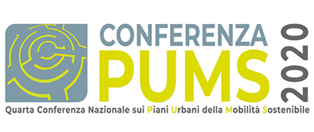 La Conferenza PUMS sbarca a Ravenna per la sua quarta edizione
