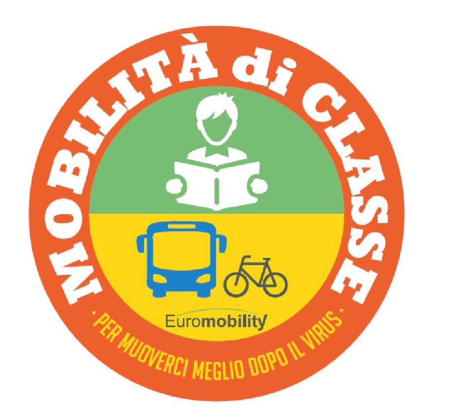 Mobilità di classe