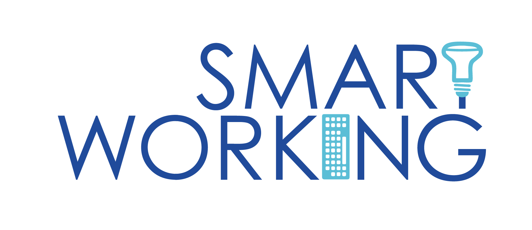 Sono 36 i milioni di km al giorno che lo smart working può fare risparmiare, la metà dei quali in auto