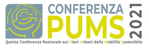 Si sono conclusi i lavori della Quinta Conferenza Nazionale sui Piani Urbani della Mobilità Sostenibile